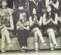 West Milford High School Yearbook Photos