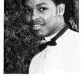 Rham High School Yearbook Photos