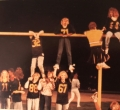 Hamilton High School Yearbook Photos