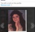 Manti High School Yearbook Photos