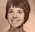 Skyline High School Yearbook Photos