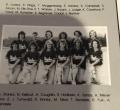 Shepherd High School Yearbook Photos