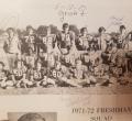 Loudon High School Yearbook Photos