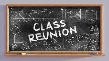 Ontario <b>High School</b> Alumni, Class Reunions, and Classmates