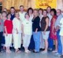 South Dearborn High School Alumni Event